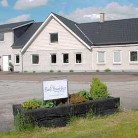 Arnborg Bed & Breakfast