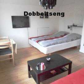 B&B Centrum Middelfart